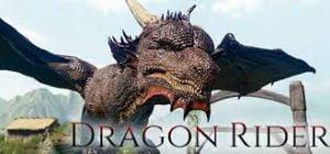 Новинки VR апрель 2020 Dragonride VR