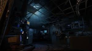 Half-Life: Alyx шутер от первого лица